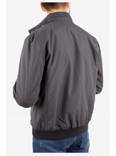 Куртка 22207001 Navy