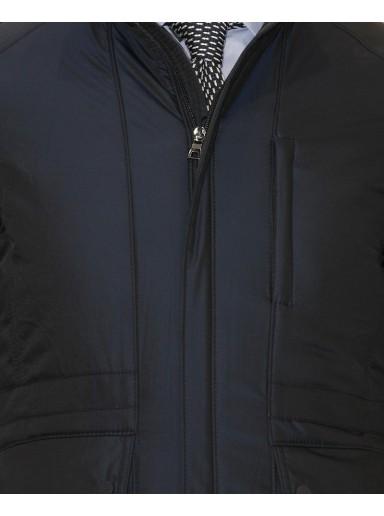 Куртка 4770