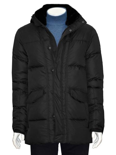 Куртка hp-197/b
