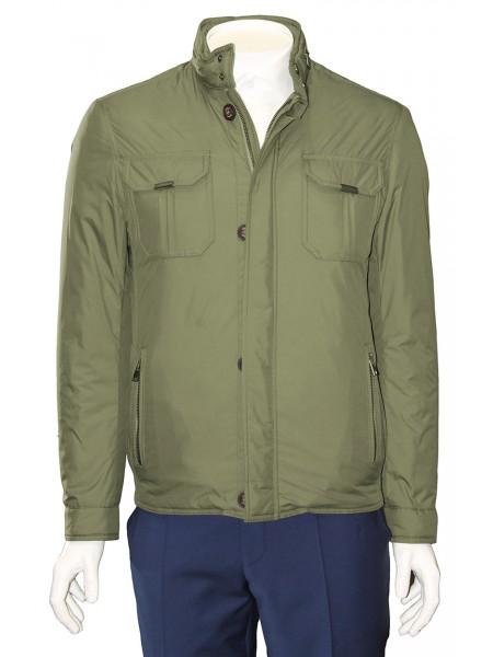 Куртка ck2240/beige