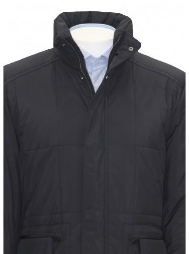 Куртка P13716