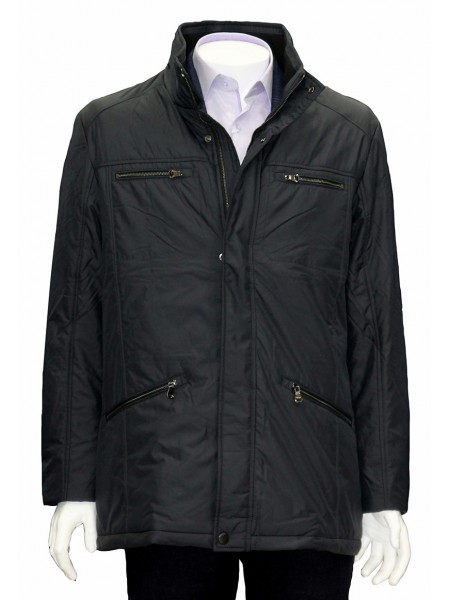 Куртка 17011