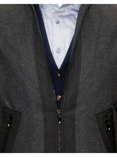 Куртка mo1616