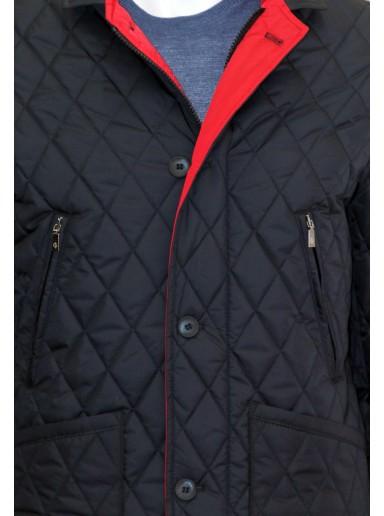Куртка js1319/navi