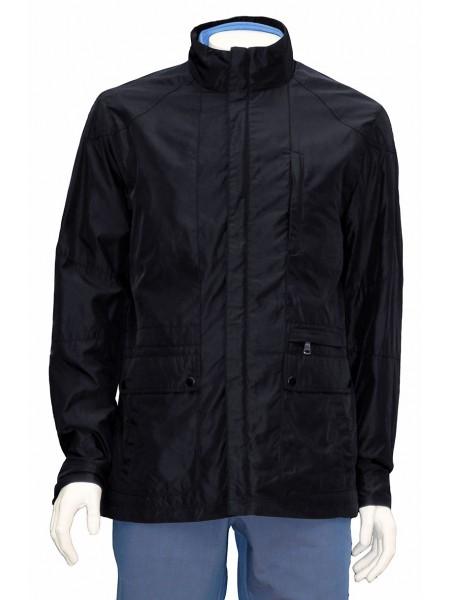 Куртка hm3-212a/navy