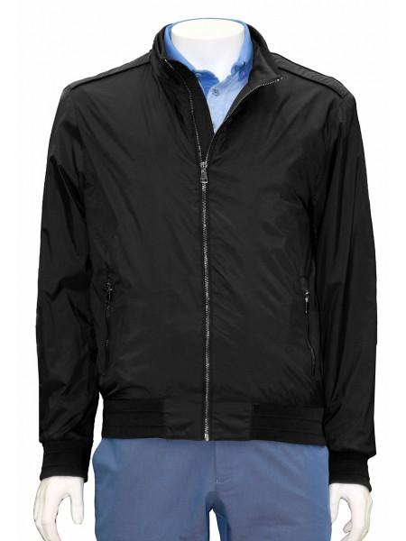 Куртка hm3-211a/black