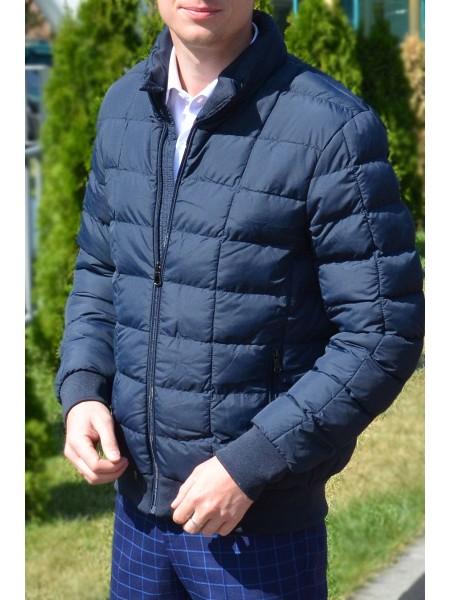 Куртка Ajss4725