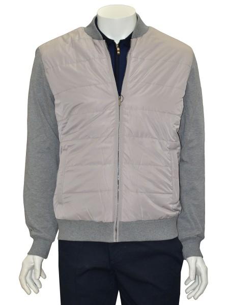 Куртка gm1006/gri