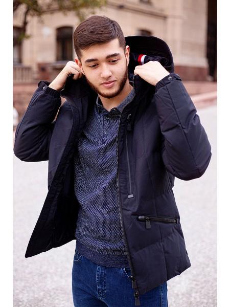 Куртка 9202/dn