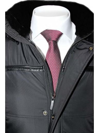 Куртка 13M