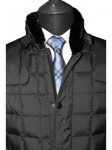 Куртка 12466