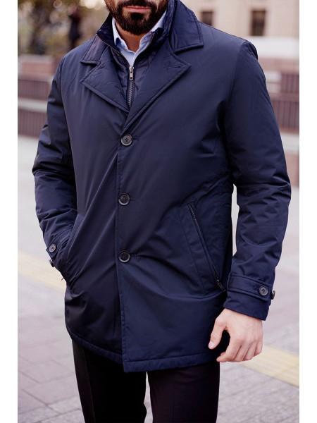 Куртка-пиджак 31107