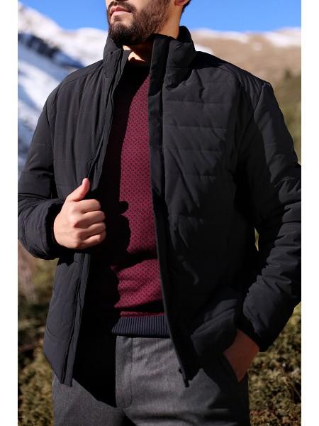 Куртка sm1813
