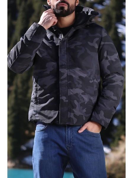 Куртка mj22249p