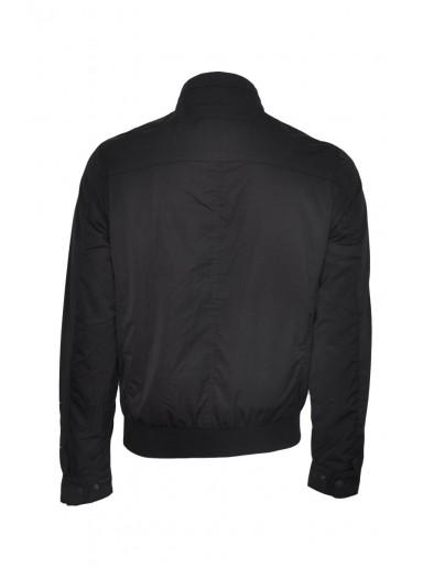 Куртка sm2001-black
