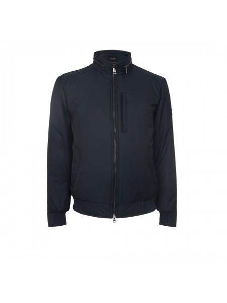 Куртка w1901