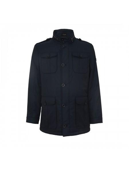 Куртка w1929