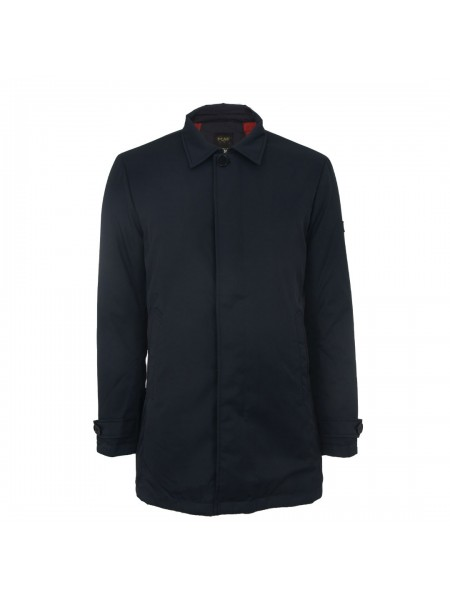 Куртка w1972b