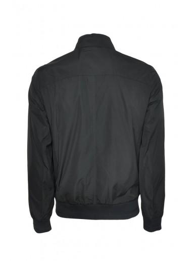 Куртка yy2776-green