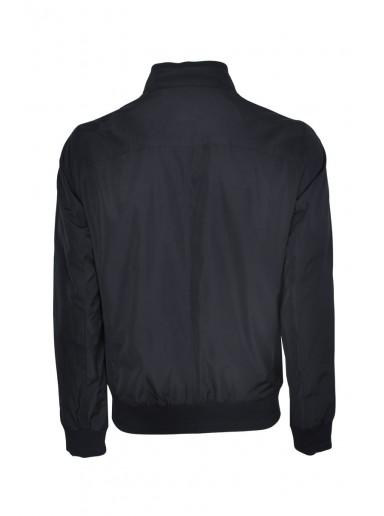 Куртка yy2776-navy