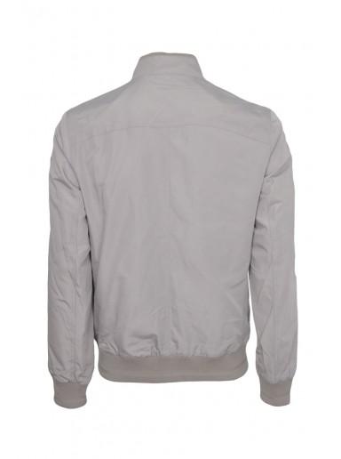 Куртка yy2776-stone