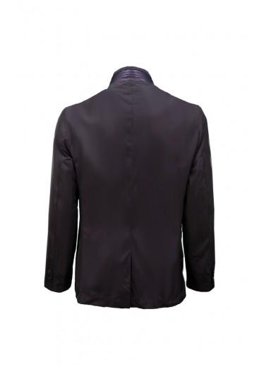 Куртка YY2985-GREEN