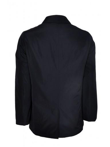 Куртка YY2985-navy