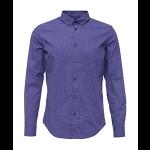 Мужские рубашки-casual