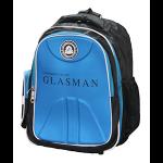 Школьные рюкзаки для мальчиков