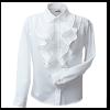 Блузки (9)
