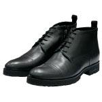 Мужские зимние ботинки от бренда GLASMAN