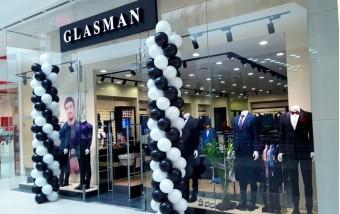 Открытие магазинов в Алматы и Алматинской области