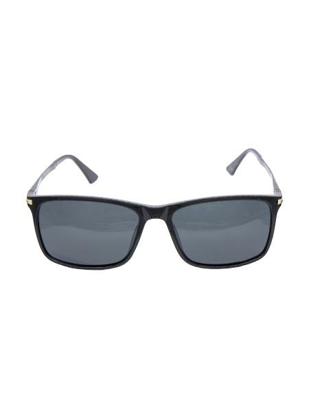 Очки P0096-C5