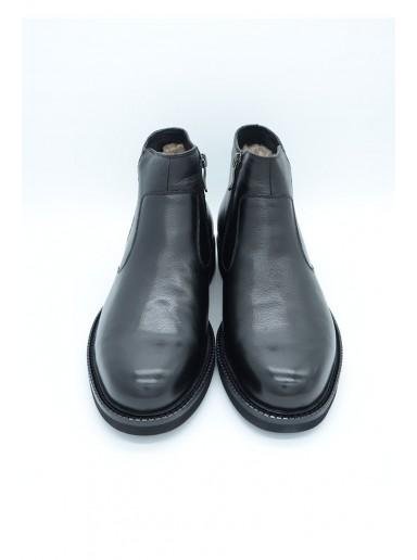 Ботинки XY043B-607-9G