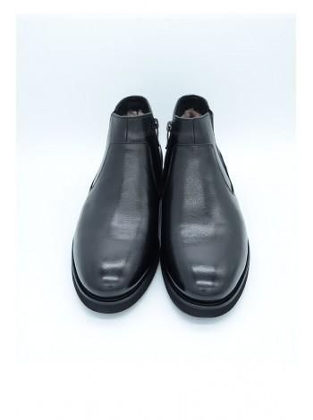 Ботинки XY036B-606-470