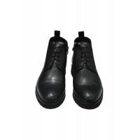 Зимние ботинки 20275
