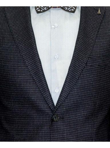 Пиджак 71042