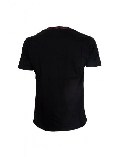 Футболка 5153/black