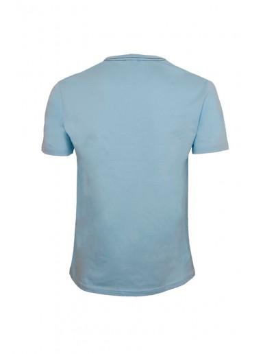 Футболка 5153/blue