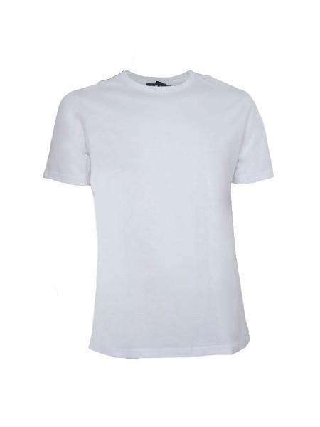 Футболка 5153/white