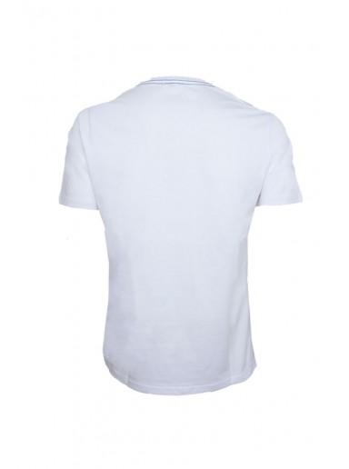 Футболка A5153/white