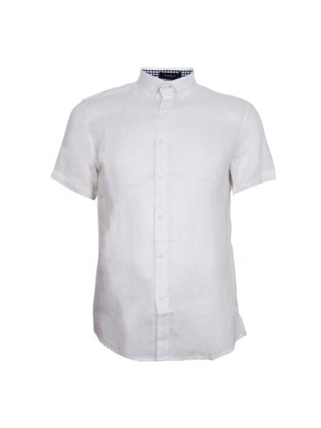 Рубашка xc004/white