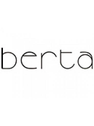Товары под брендом Berta