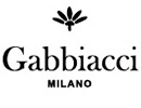 Gabbiacci