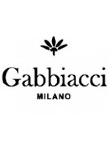 Товары под брендом gabbiacci