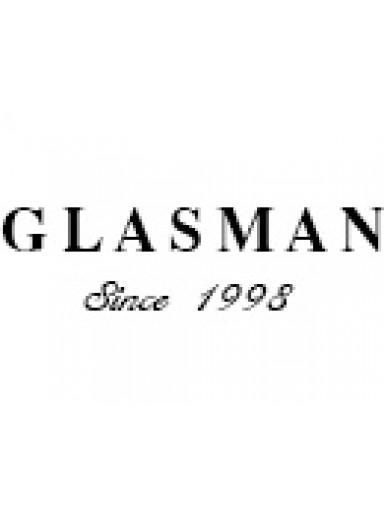 GLASMAN