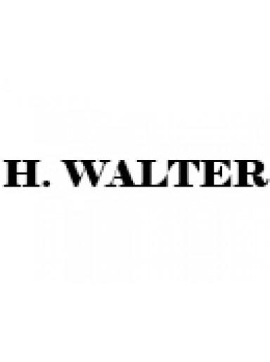 H. Walter
