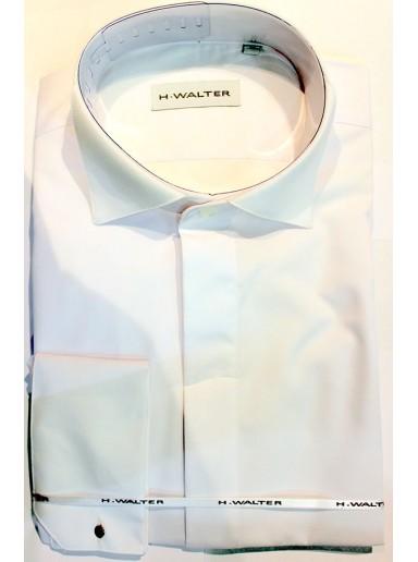 Рубашка под смокинг
