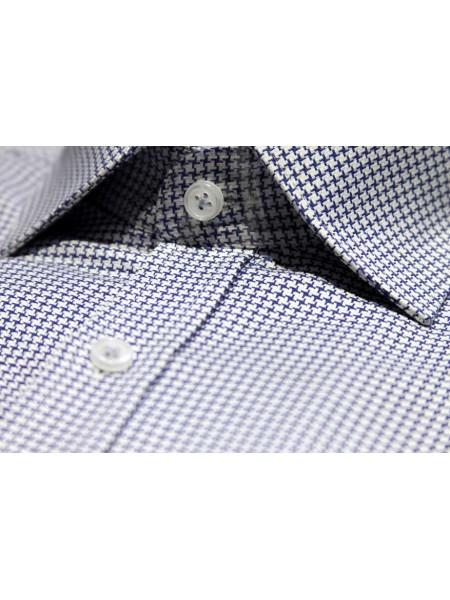 Рубашка 9402/gt