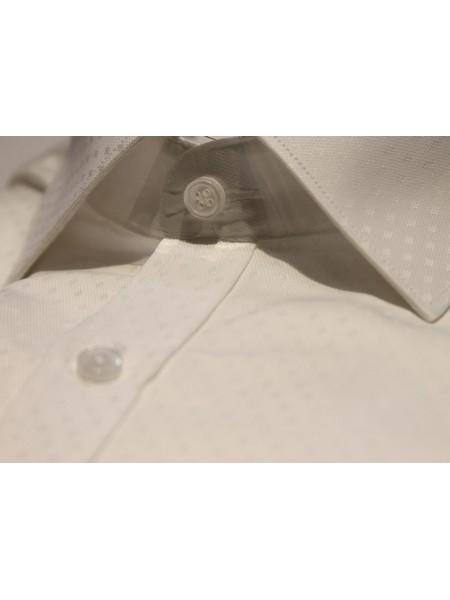 Рубашка 9301/gt
